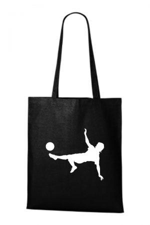 Futbal taska
