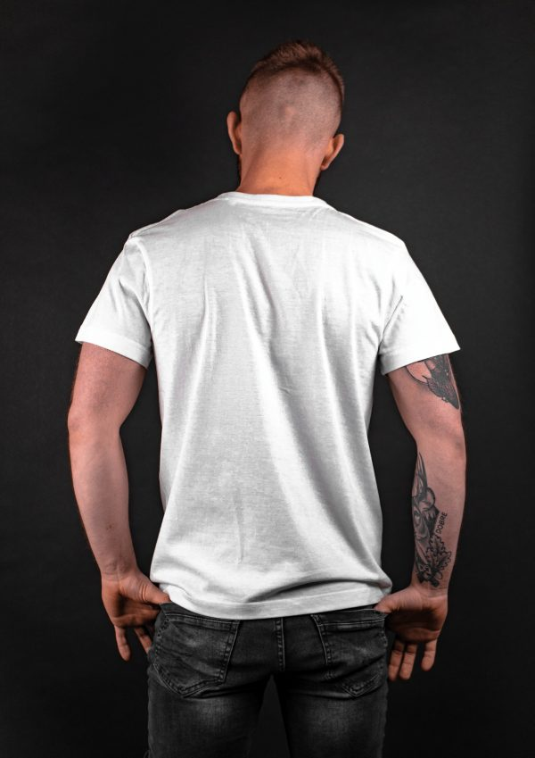 triko biele1